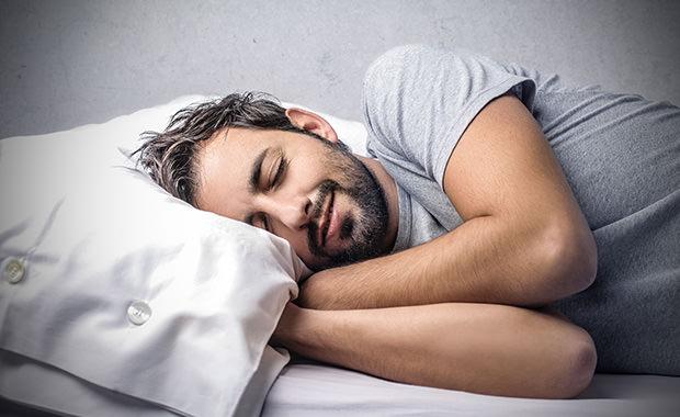 Unen laatu e-kirja